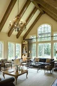 Vaulted ceiling wood beams Ceiling Ideas Vaulted Ceiling Wood Beams High Vaulted Ceilings With Wood Beams Cathedral Ceiling With Wooden Beams Jimotoco Vaulted Ceiling Wood Beams High Vaulted Ceilings With Wood Beams