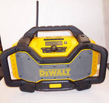 dewalt radio dcr025. item 2 dewalt 20-volt or 60-volt lithium-ion battery charger / bluetooth radio dcr025 -dewalt dewalt dcr025 i