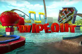Wipeout Contestant Dies After Finishing ...
