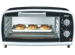 oster xl convection countertop oven toaster oven recipes 6 slice convection oven manual toaster oven cooking instructions