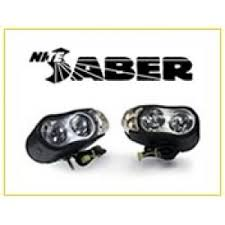 07190 dodge hb5 hb1 meyer nite saber 9004 6007 headlight wiring 07548 meyer nite saber headlight wiring module kit w replaceable fuses night lights