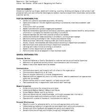 Target Cashier Duties Job Description Inside Resume For Musmus