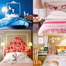 Обновить старую кровать
