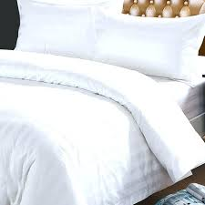 bed linen hotel collection links cobalt bedding collections