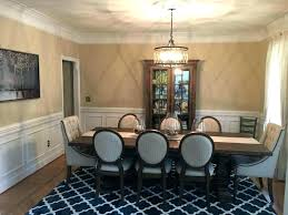havertys dining room dining table dining room dining table big dining table best hi res wallpaper havertys dining room dining table
