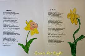 daffodils poem essay essay help you need high quality essays only bing