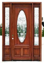 front door home depot entry doors with sidelights home depot entry doors home depot doors for