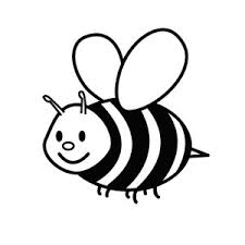 Small Picture bee coloring pages 100 images fantastic ideal bumble bee