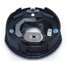 dexter axle myrecstore dexter electric brakes