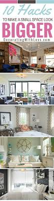 Simple Ways To Decorate Your Bedroom 25 Best Small Apartment Bedrooms Trending Ideas On Pinterest