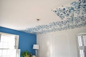 Own Rent Friendly Removable Wallpaper ...