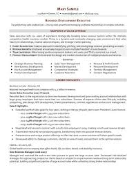 Super Ideas Personal Skills For Resume 15 Good Qualities List Of