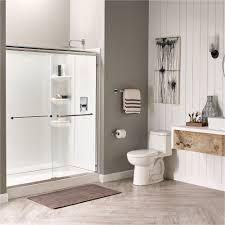 american standard shower stall tile redi shower pan luxury shower bases american standard