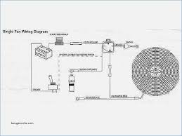 wiring diagram after market electric fan sportsbettor me radiator electric fan wiring diagram auto electric fan wiring diagram