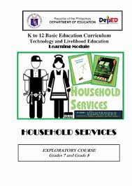 Can You Spot The Scientific Method Worksheet Fresh K To 12 Household ...