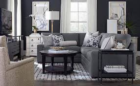 living rooms luxury gallery hudson