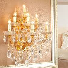 large wall sconce lighting. large wall sconce lighting s