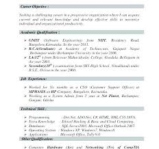 cover letter font size resume font size 2017 cover letter font size and type investment