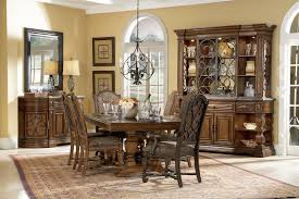 where to buy a dining room set buy marbella dining room set art from wwwmmfurniture plans buy dining room