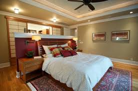 Wall Sconces Bedroom Awesome Design