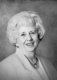 Betty Barton Neill, 82, passed away at her home in Temple on Thursday,  February 20, 2014.     tdtnews.com