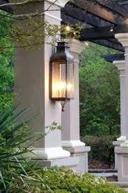 exterior lantern lighting. 50 Exterior Lantern Light Fixtures Breathtaking Landscape Lighting Ideas Garden Outdoor Lights