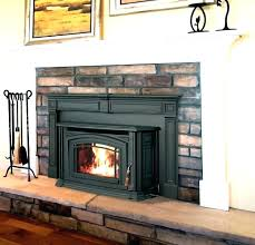 replace brick fireplace removing brick fireplace replace a chimney hearth brick fireplace chimney rock taking off