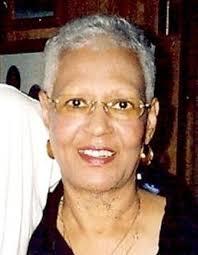 RUTH HOLDEN Obituary (2010) - Denver, CO - Denver Post