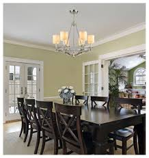 outstanding transitional chandeliers for dining room picture alarqdesign com