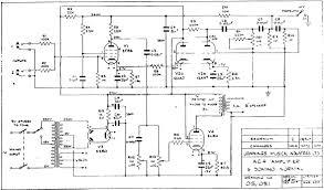 blue guitar schematics ac 4 jpg 106k