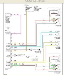 2004 chevy cavalier stereo wiring diagram luxury 2004 chevy cavalier chevy s10 stereo wiring diagram at Chevy Stereo Wiring Diagram