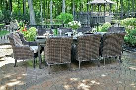 8 person patio table 8 person patio table surprising 8 person outdoor dining table luxury chairs