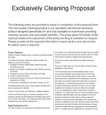 Cleaning Proposal Letter Magnificent Mural Proposal Template Budget Estimate Template Mural Proposal