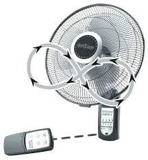 wall mounted fan with remote wall mount fan with remote oscillating fan wall mount hurricane super wall mounted fan with remote
