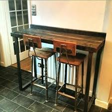 How tall is a desk Computer Desk How Tall Is Desk Best Ideas On Bar Table And Stools Intended For Set Furniture How Tall Is Lespot How Tall Is Desk Counter Height Furniture Are Bar Stools Table