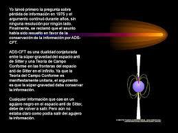 STEPHEN HAWKING Y EL UNIVERSO JAVIER DE LUCAS. - ppt descargar