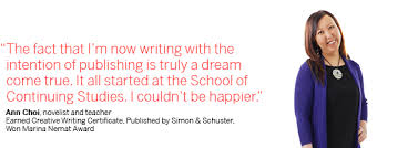 Creative Writing Workshops   Irene Graham Writing News    Pinterest