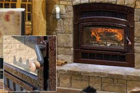 hearthstone montgomery wood fireplace hearthstone montgomery woodburning fireplace