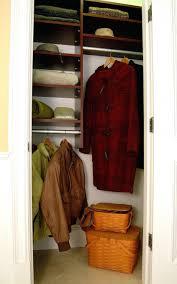 california closet s california closets nj california closets dallas