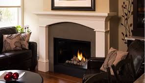 we are master crafters of quality wooden mantels that can enhance any décor in