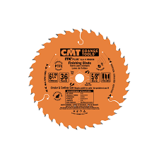 6 1 2 saw blade. cmt 6-1/2-in 36-tooth continuous carbide circular saw blade 6 1 2