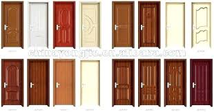 interior door painting ideas. Interior Door Colours Paint Colors  Bedroom Wooden Buy Painting Ideas