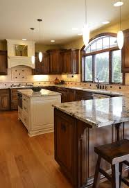 Small U Shaped Kitchen 17 Best Ideas About Small U Shaped Kitchens On Pinterest U