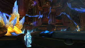 Artifact Knowledge Level Chart Artifact Knowledge Will Increase Until October 1st Wowhead