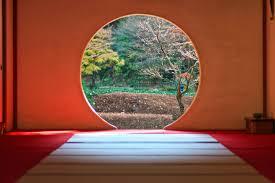 Wabi Sabi A Japanese Aesthetic As Worldview