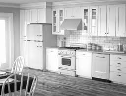 home depot kitchen cabinets in stock. White Kitchen Cabinets Home Depot Lowes Chocolate New 15 In Stock
