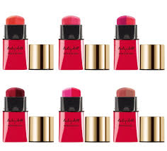 Yves Saint Laurent Baby Doll Kiss & Blush Duo Stick at Nordstrom ...