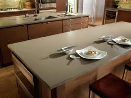 silestone countertops cost cost inspirations for your silestone countertops cost