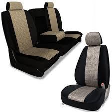 designer seat covers