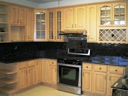 Maple Kitchen Cabinet Doors 17 Best Ideas About Rta Kitchen Cabinets On Pinterest Light Oak